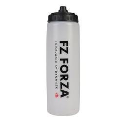 FZ Forza Drikkedunk, transparent-20