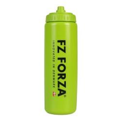 FZ Forza Drikkedunk, green-20