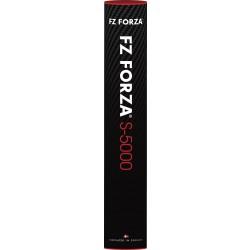 FZForzaS5000-20
