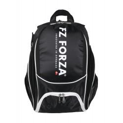 FZ Forza Lennon rygsæk sort/hvid-20