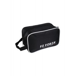 FZ Forza Mine Toilet bag, black-20