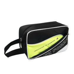 FZ Forza Mine Toilet bag-20