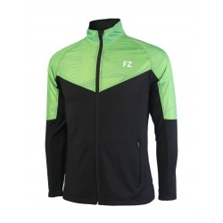 FZ Forza Clyde jacket green-20