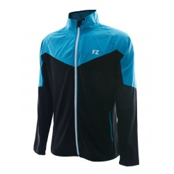 FZ Forza Clyde jacket black-20