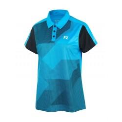 FZ Forza Penny polo t-shirt-20