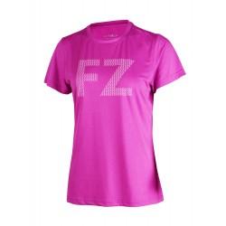 FZ Forza Panama Tee, purple dame-20
