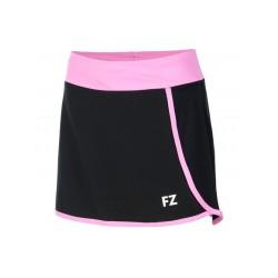 FZ Forza Pearl skirt-20