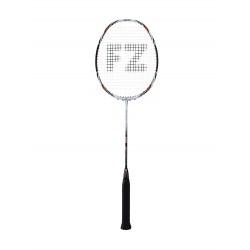 FZ Forza Power 999-20