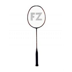 FZ Forza Precision 7000-20
