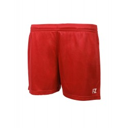 FZ Forza Layla shorts red-20
