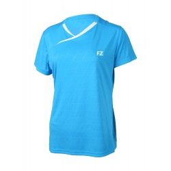 FZ Forza Blues Tee Atomic Blue-20