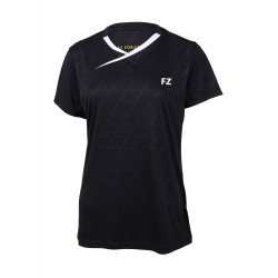 FZ Forza Blues Tee Black-20