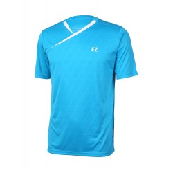 FZ Forza Byron t-shirt Atomic blue-20