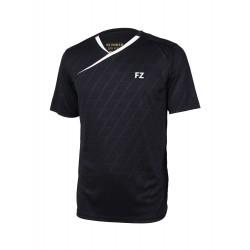 FZ Forza Byron t-shirt-20