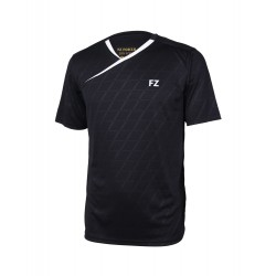FZ Forza Byron junior t-shirt-20