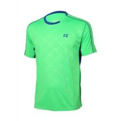 FZ Forza Barcelona t-shirt-20
