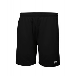 FZ Forza Brandon shorts black-20