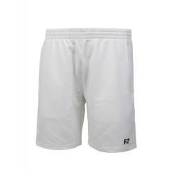 FZ Forza Brandon shorts white-20