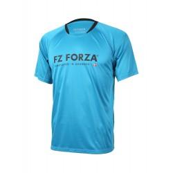 FZ Forza Bling Tee + Landers shorts-20
