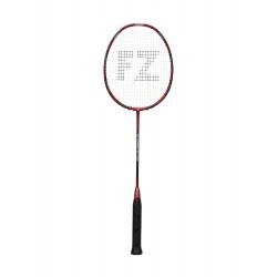 FZForzaPower9X300-20