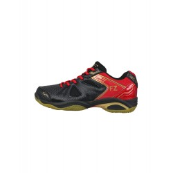 FZ Forza Extremely shoes-20