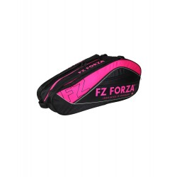 FZ Forza Marysu 9 pcs. racket bag-20