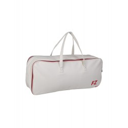 FZ Forza Square bag white-20