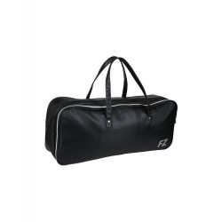 FZ Forza Square bag black-20