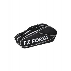 FZ Forza Star racket bag-20