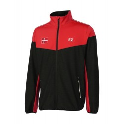 FZ Forza Beidha National Jacket-20