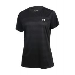 FZ Forza Harami t-shirt-20