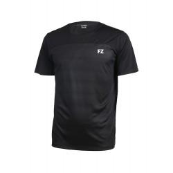FZ Forza Helsinki t-shirt-20