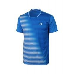 FZ Forza Hudson t-shirt-20