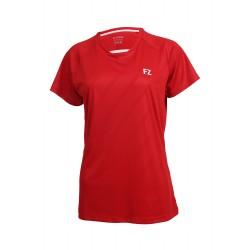 FZ Forza Hedda t-shirt-20