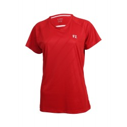 Sejlflod FZ Forza Hedda t-shirt-20