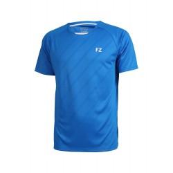 FZ Forza Hector t-shirt-20
