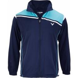 Victor jacket Team blue-20