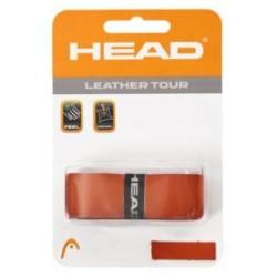 HeadLeatherTour-20