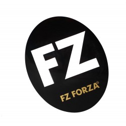 FZ logo stencil-20