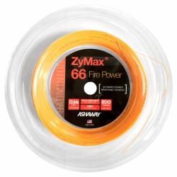 ZyMax66FirePower-20