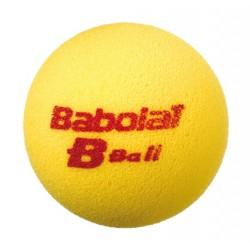 Babolat skumbold-20