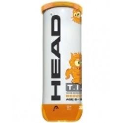 HEADTIPOrange-20