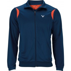 Victor TA Jacket Team Coral 3928-20
