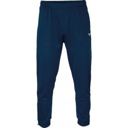 Victor TA Pants Team blue 3938-20
