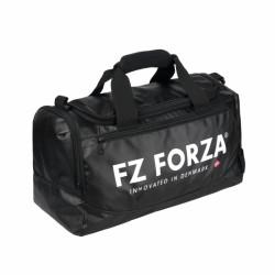 FZ Forza Mont sports taske-20