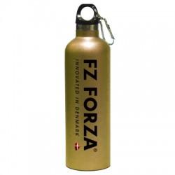 FZ Forza Moner drikkedunk guld-20