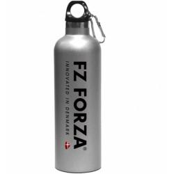 FZ Forza Moner drikkedunk sølv-20