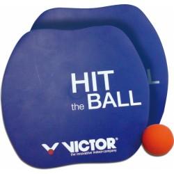 VICTOR Hitball set-20