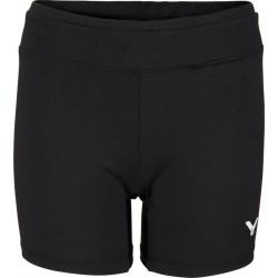 Victor lady short 4197-20