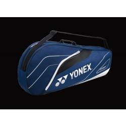 Yonex Team bag 4923EX blå-20